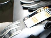 HOBART Welding Gloves 770658